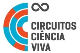 circuitos_ciencia_viva