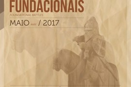 coloquio_batalhas_fundacionais