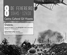 coloquio_grande_guerra_Sardoal