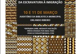 coloquio_os_africanos_em_portugal