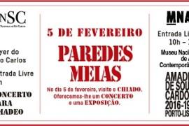 concerto_amadeo_s_carlos