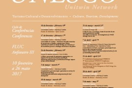 conferencias_unesco