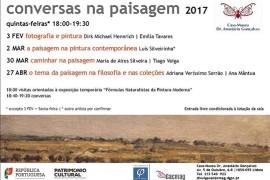 conversas_paisagem_casa_museu_ag