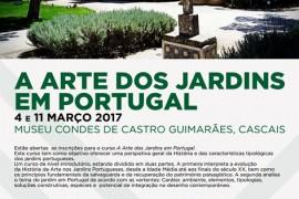 curso_artes_jardins
