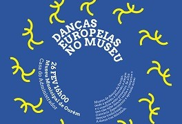 poster_A3_danças_europeias_museu-AF