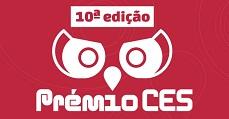 emio_ces