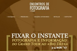 encontros_fotografia_flup