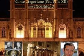 esplendor_musica_concerto_arqueologia