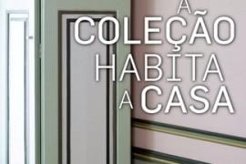exp_colecao_habita_casa_matosinhos