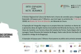 exp_museu_terra_miranda