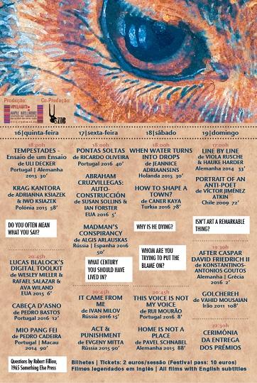 festival_artes_portugal