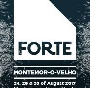 festival_forte_2017