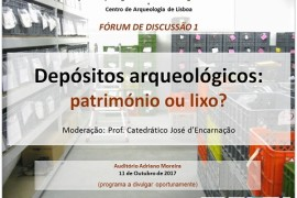 forum_discussao_arqueologia