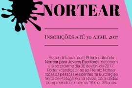 iii_premio_nortear