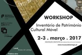 inventario_workshop_lamego