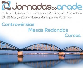jornadas_Arade