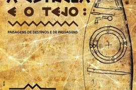 jornadas_arqueologia_fundao