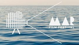 mar_film_festival