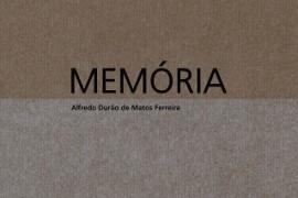 memoria_marques_silva