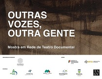 mostra_teatro_documental