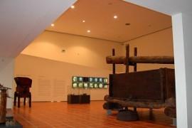 museu_anadia