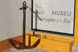 museu_escroupim_rio
