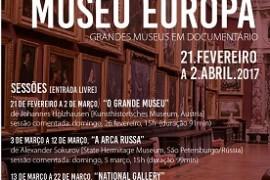 museu_europa_carlos_reis_documentario