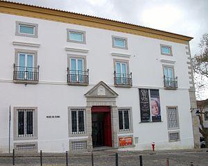 museu_evora