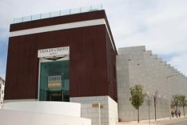 museu_vida_Cristo