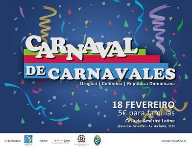 oficina_carnaval_casa_america_latina