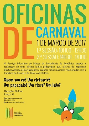 oficina_carnaval_museu_presidencia