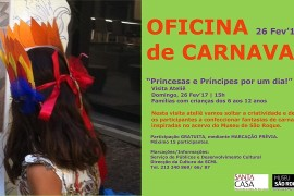 oficina_carnaval_sao_roque