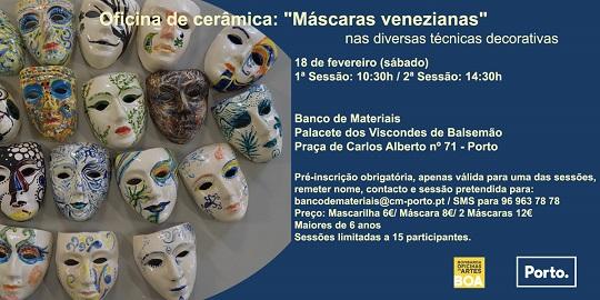 oficina_mascaras_cporto