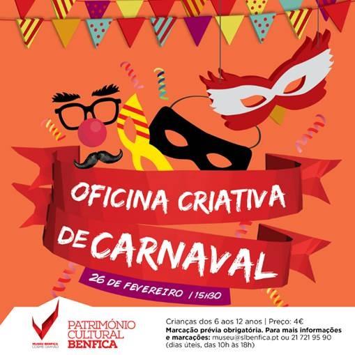 oficinas_carnaval_cosme_damiao