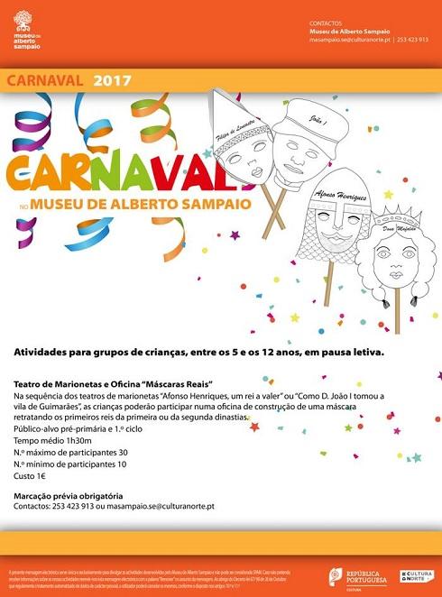 oficinas_carnaval_museu_alberto_sampaio