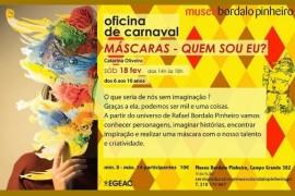 oficinas_carnaval_museu_bp
