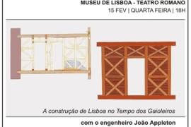palestra_museu_lisboa