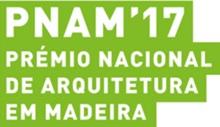 premio_nacional_arq_madeira