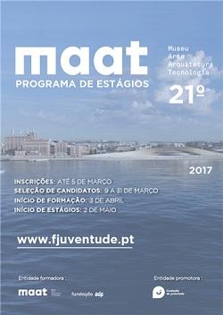 programa_estagios_maat