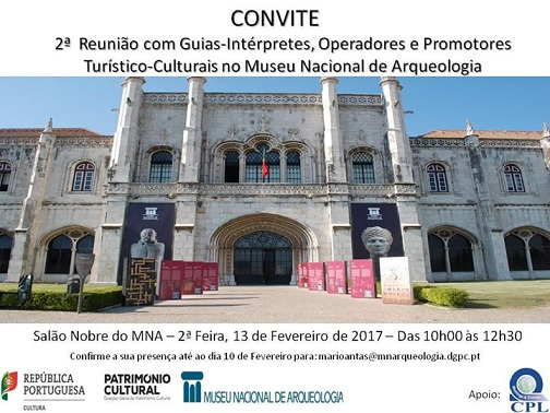 reuniao_guias_mnarq