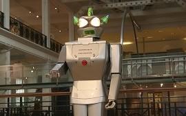 robots_museu_cienciauk