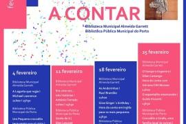 sabados_bilioteca_almeida