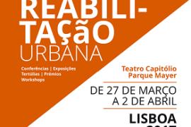 semana_reabilitacao_urbana_2017