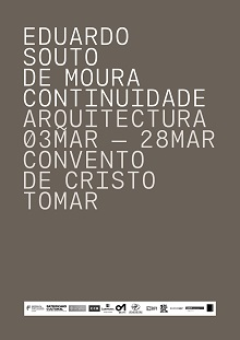souto_moura_tomar