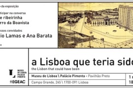 tertulia_museu_lisboa