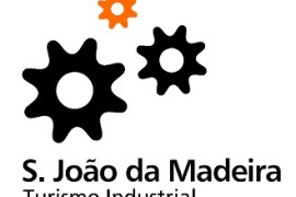 turismo_industral_joao_madeira