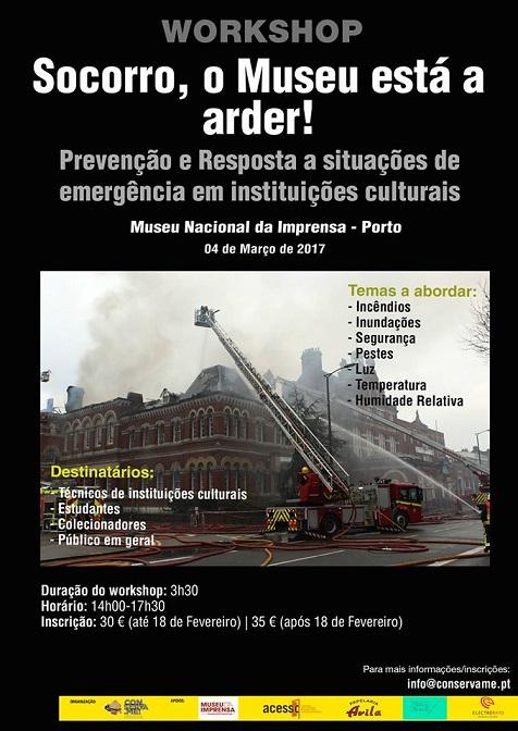 workshop_museu_conservame
