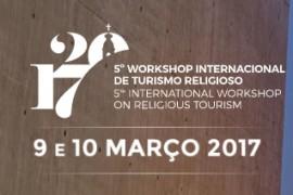 workshop_turismo_religioso_5