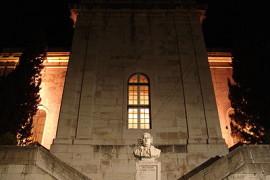 400px-Museu_da_Água