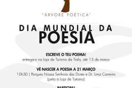 CARTAZ_dia mundial da poesia